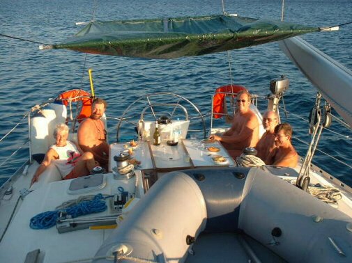 swinger erfahrungsberichte fkk segeln bilder